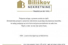 SPLIT, PAZDIGRAD prizemlje, poslovni prostor 24 m2, Split, Poslovni prostor