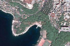 Pula, Valkane - kuća na atraktivnoj lokaciji, 200 m od mora, Pula, Maison