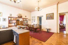 Gundulićeva, odličan poslovni prostor/stan 133 m2, Zagreb, Immobili commerciali