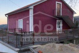 BRIBIR Kuća na lijepoj poziciji, Vinodolska Općina, بيت