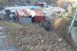 Prodaja građevinskog terena na Viškovu- Mavri  površine 2206 M2, Viškovo, أرض