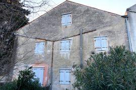 Nerezine, Otok Lođinj - Kuća, 150 m2, Mali Lošinj, Σπίτι