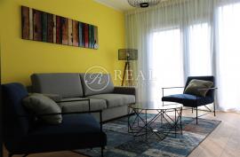 Trsat, stan 198 m2,4S+DB, dvoetažni, garaža, krovna terasa, Rijeka, Wohnung
