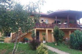 Kuća Beograd/okolina, Vranić, Ibarska magistrala,  1 sprat, 250m², Barajevo, Kuća