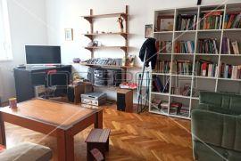 Prodaja, stan, Gajnice, 2s, 43m2, Zagreb, Appartement