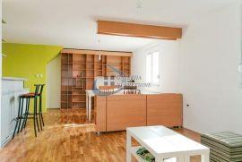 Zemun, Gornji Grad - Šilerova 69m2, Zemun, Wohnung