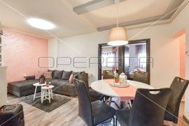 Prodaja, stan, Dubec, 4s, 86m2, Zagreb, Appartment