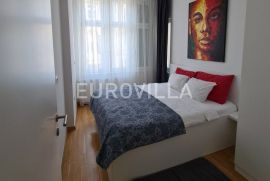 Palmotićeva, prekrasan dvosoban stan 48 m2, Zagreb, Apartamento