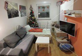 Prodaja, stan, Gornji Stenjevec, 2s, 47m2, Zagreb, Daire