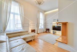 Najam, stan, Centar, 4s, 102m2, Zagreb, Apartamento