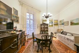 Prodaja, stan, Centar, 3,5s, 92m2, Zagreb, Appartement