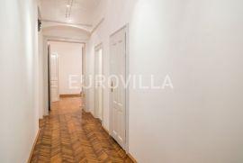 Europski trg, pješačka zona, prekrasan poslovni prostor/stan od 74 m2, Zagreb, العقارات التجارية
