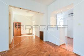 Prodaja, stan, Centar, 4s, 102m2, Zagreb, Apartamento