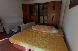 Stan sa okućnicom,Rastočine, Rijeka, Appartamento