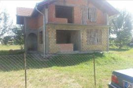 Kuca: Donja Lipovaca, Gradiska 180m2, 22000 EUR, Gradiška, Famiglia