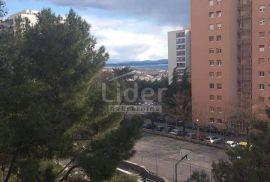 Gornja Vežica, 3s+db, 68,20m2, 3.kat, Rijeka, Appartamento