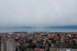 RASTOČINE, 3S+DB, 93.000 €/kn, Rijeka, Stan