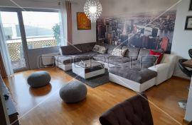 Prodaja, stan, Sveti Duh, 4s, 135m2, Zagreb, Appartement