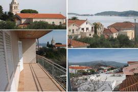 terasa i pogled na more