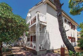 Rab, Barbat , kuća od 296 m2, Rab, Kuća