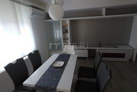 Stan, Vrbik, 60 m2, novogradnja, Zagreb, Wohnung