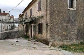 Kuća Motovun, okolica, Motovun, Σπίτι