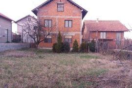 Kuca u Smederevu, Smederevo, Kuća