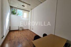 Ravnice, poslovni (uredski) prostor za zakup 60 m2, Zagreb, Gewerbeimmobilie