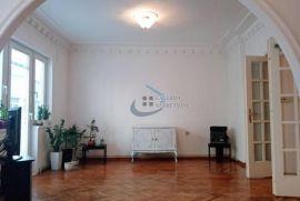 Savski venac, Savski trg - Dr Aleksandra Kostića 72m2, Savski Venac, Appartamento