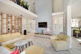 Prodaja, kuća, Brezovica, Samostojeća, 245m2, Zagreb - Okolica, Ev