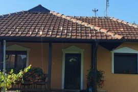 Kuca na prodaju Krajevo-Ratina, Kraljevo, Kuća