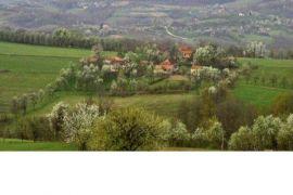 Poljoprivredno zemljiste , Banja Luka, Zemljište