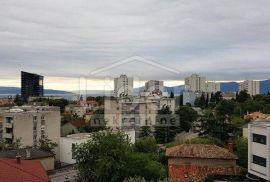 D.Vežica, 2skl, 52m2, najam, Rijeka, Appartment