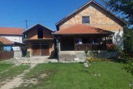 Kuca na prodaju Mladenovac-Medjuluzje, Mladenovac, Kuća