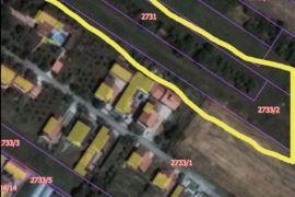 97ari,Zemun put Dobanovci-Batajnica u Ugrinovcima ind.zona, Zemun, Zemljište