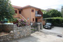 Mali Lošinj - Kuća, 220 m2, Mali Lošinj, Haus