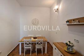 Centar, Mrazovićeva, prekrasan poslovni prostor za zakup 90 m2, Zagreb, Εμπορικά ακίνητα