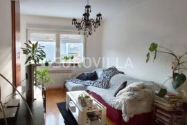 Vrhovec, dvosoban stan za najam 45 m2, Zagreb, Appartement