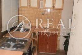 Prodaja stana na Banderovu 1S+DB   50M2, Rijeka, Apartamento