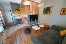 Moderno namješten stan za najam 48 m2,sa parkingom, Rijeka, Apartamento