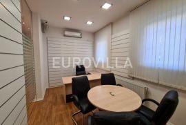 Trešnjevka, Ogrizovićeva, adaptiran poslovni prostor 65 m2, Zagreb, Gewerbeimmobilie
