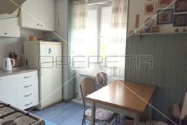 Prodaja, stan, Voltino, 2s, 52m2, Zagreb, شقة