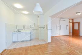 Najam, stan, Trešnjevka, 3s, 71m2, Zagreb, Appartment