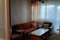 Mostar. Prodaje se dvosoban stan, Mostar, Wohnung