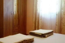 Apartman Aksentijevic - Sutomore