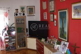 Predivan stan 159 m2, 6S+DB,Centar, Rijeka, Apartamento