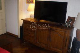 Fantastičan stan 104 m2, 3S + DB,Centar, Rijeka, Flat