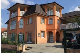 Villa Srebrenik, Srebrenik, Haus