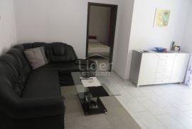 Rijeka, Kantrida, stan 55 m2, terasa, kompletno adaptiran, Rijeka, Kвартира