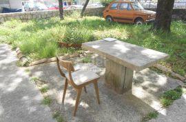 Zamet, 200 m2, samostojeća kuća, Rijeka, Casa